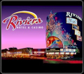 Strip Academy @ Riviera Hotel and Casino - Las Vegas